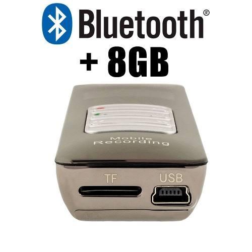 bluetooth espiao para celular