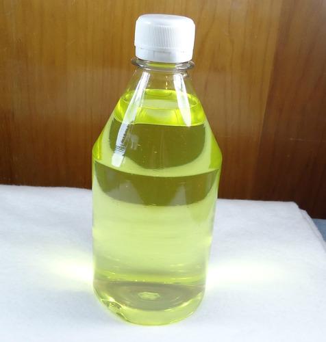esencia aceite p/ difusores aromáticos palitos vainilla