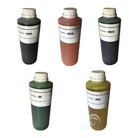 Esencia Concentrada Fabricar Desodorante Pisos X 1 Lts. Envió Gratis