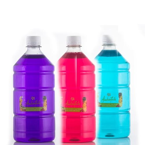 esencia liquida extraconcentrada x1 litro ambientalis