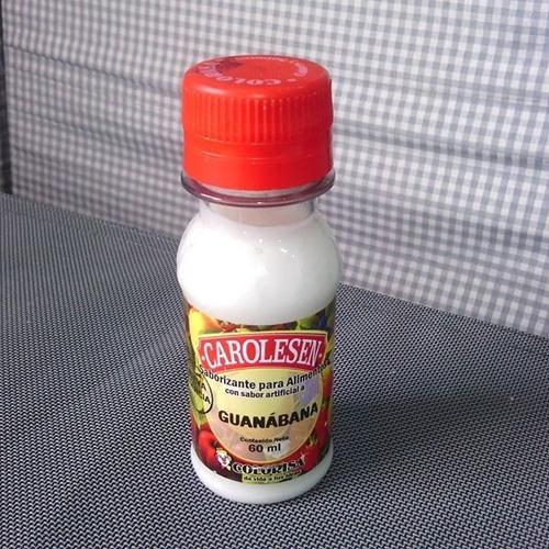 esencia para panaderia y reposteria queso mantequilla import