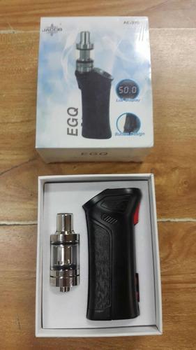 esencias para cigarrillo electrónico nasty juice vaporizador