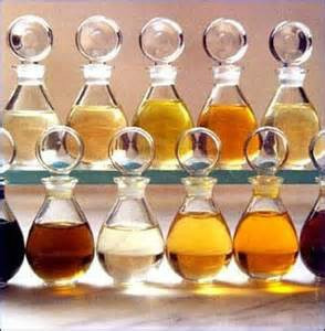 venta de esencias para perfumes
