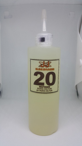 esencias y fragancias  para perfumes por 10 gramos