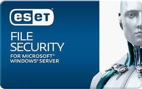 eset file security licencia orig win server 2003-2008-2012