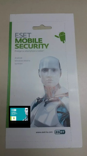 eset mobile security antivirus android windows phone 3 disp