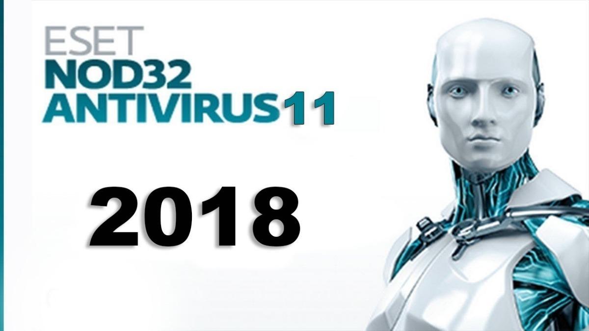 seriales nod32 10 actualizados 2019