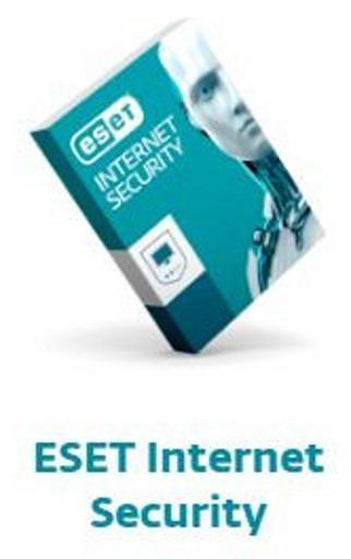 licencia nod32 internet security