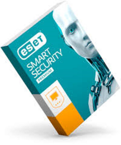 eset smart security premium 1 ano 1 pc ... leia com atencao!