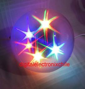 d259454598c Esferas Navidad Decorativas - Artículos para Navidad en Mercado Libre Chile