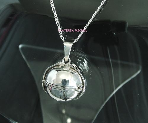 esfera portaretrato 4 fotos de plata ley 0.925  vv4