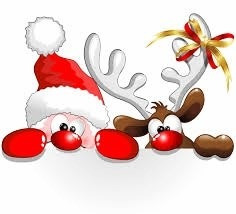 esferas navideas minnie mickey mouse adornos decoracin