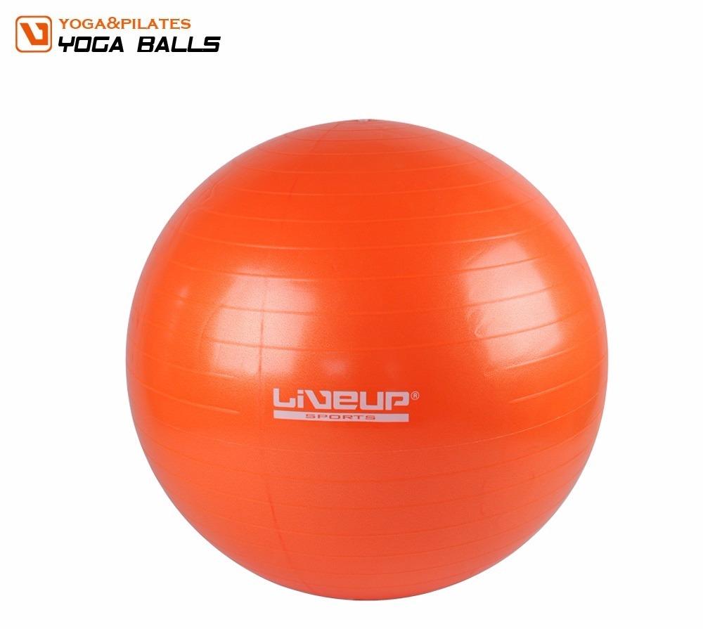 esferas pilates yoga rehabilitación de 55 cm mar del plata. Cargando zoom. 1b1bf2682cba