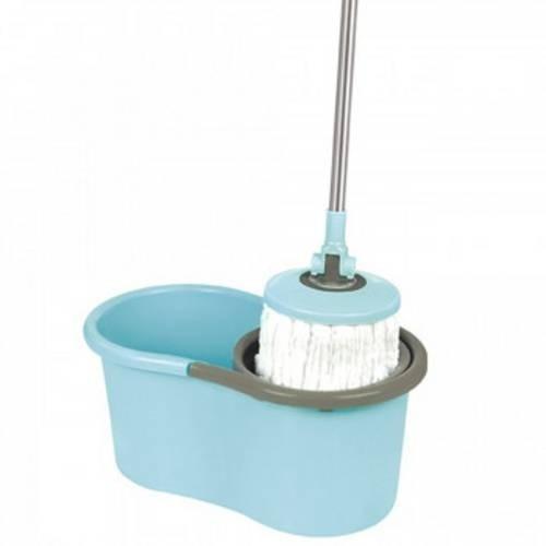 esfregão mop limpeza prática mor full