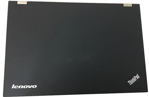 esgotado 20 unidades de lenovo t430 - i5 - 4gb - hd 320 sata