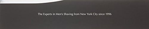 eshave navaja de afeitar de doble filo