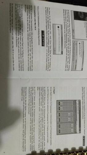 esi maya 44 + usb tarjeta audio timecode para dj profesional