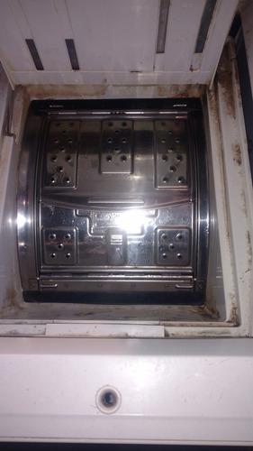 eslabon de lujo awh 651 para reparar o repuestos