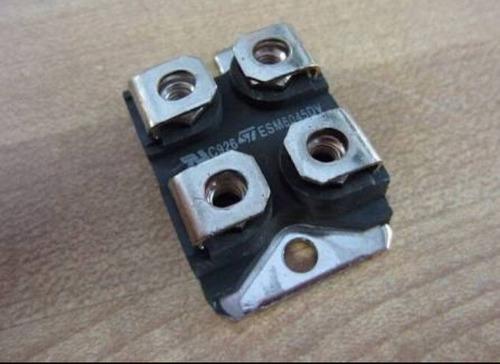 esm6045dv - novo - isotop