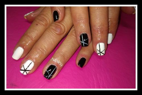 esmaltado semipermanente servicio tus uñas siempre lindas