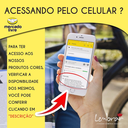 esmalte caroline bittencourt antialérgico free bella brazil