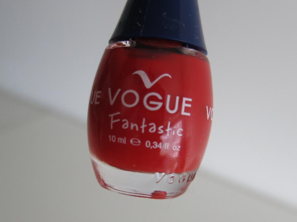 Hermosa Ladrillo De Uñas Rojo Esmalte Opi Foto - Ideas de Diseño de ...