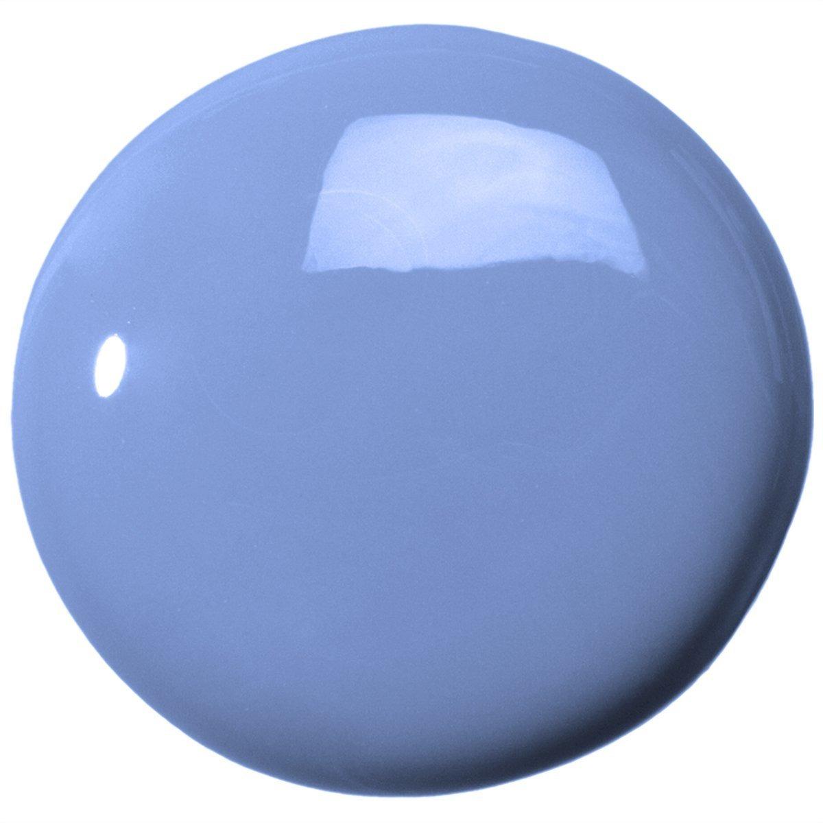 Dorable Luz Azul Esmalte De Uñas Essie Fotos - Ideas de Diseño de ...