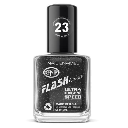 esmalte flash colors de gnp 15ml nro.23