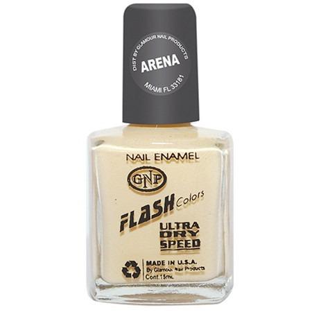 esmalte flash colors de gnp 9ml arena