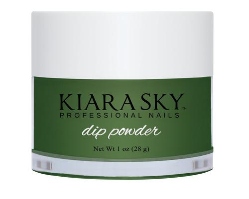 esmalte para uñas kiara sky dip powder dynastea d594