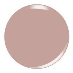 esmalte para uñas kiara sky dip powder rose bonbon d567