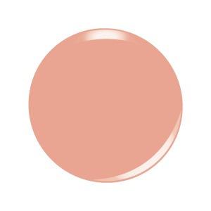 esmalte para uñas kiara sky dip powder skin tone d404
