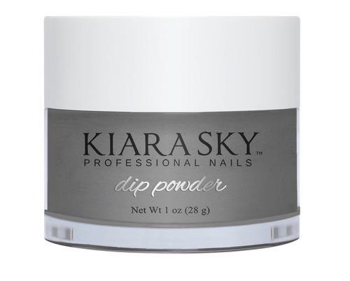 esmalte para uñas kiara sky dip powder styleletto d434