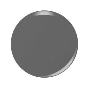 esmalte para uñas kiara sky gel polish styleletto g434