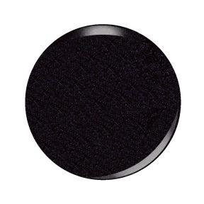 esmalte para uñas kiarasky dip powder have a grape nite d508