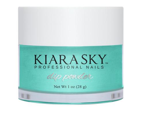 esmalte para uñas kiarasky dip powder shake your palm d588