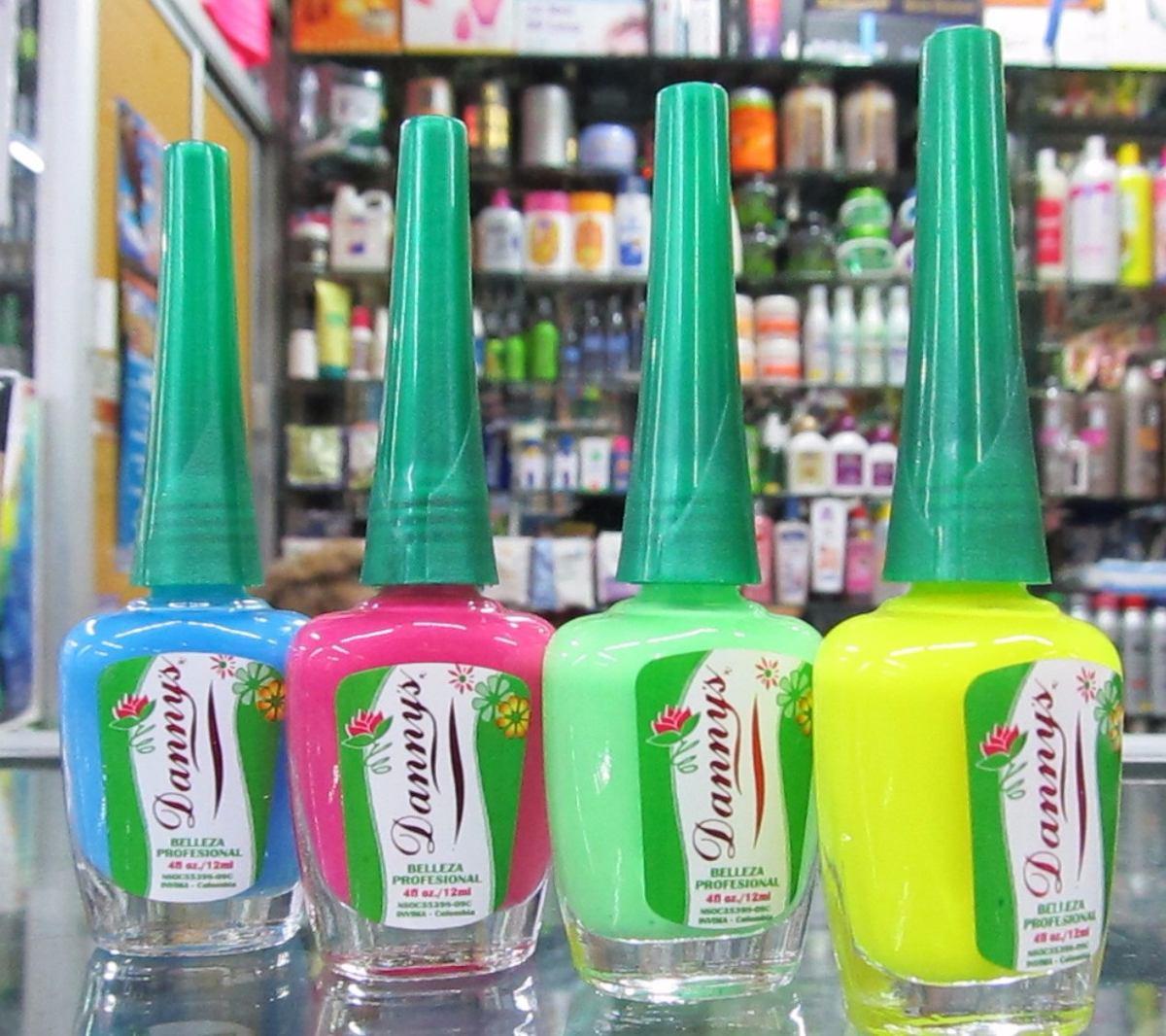 Atractivo Precios De La Tienda De Uñas Componente - Ideas de Pintar ...
