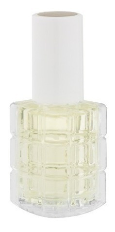 esmalte reparador color riche lhuile manicureloreal paris