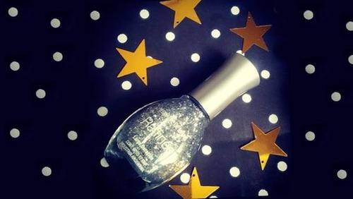 esmalte uñas fantasía raffinée varios colores a elección