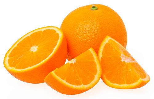 esmalte uñas naranjo larga duración a la moda naranja marca