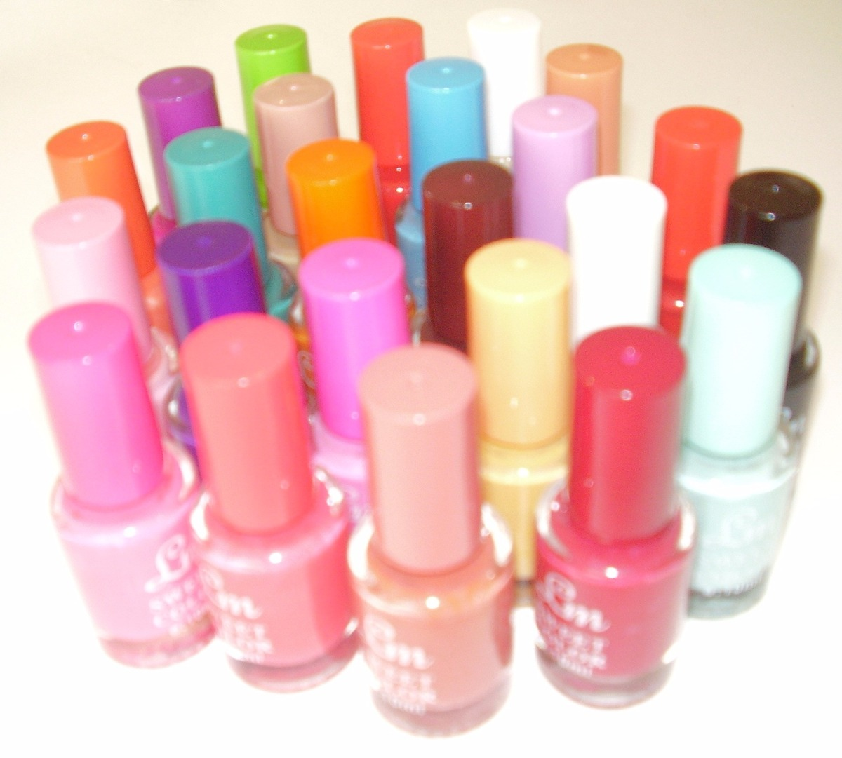 Conoce los Productos de Belleza e Higiene que manejamos en nuestra marca NUVEL. ¡Conócelos!