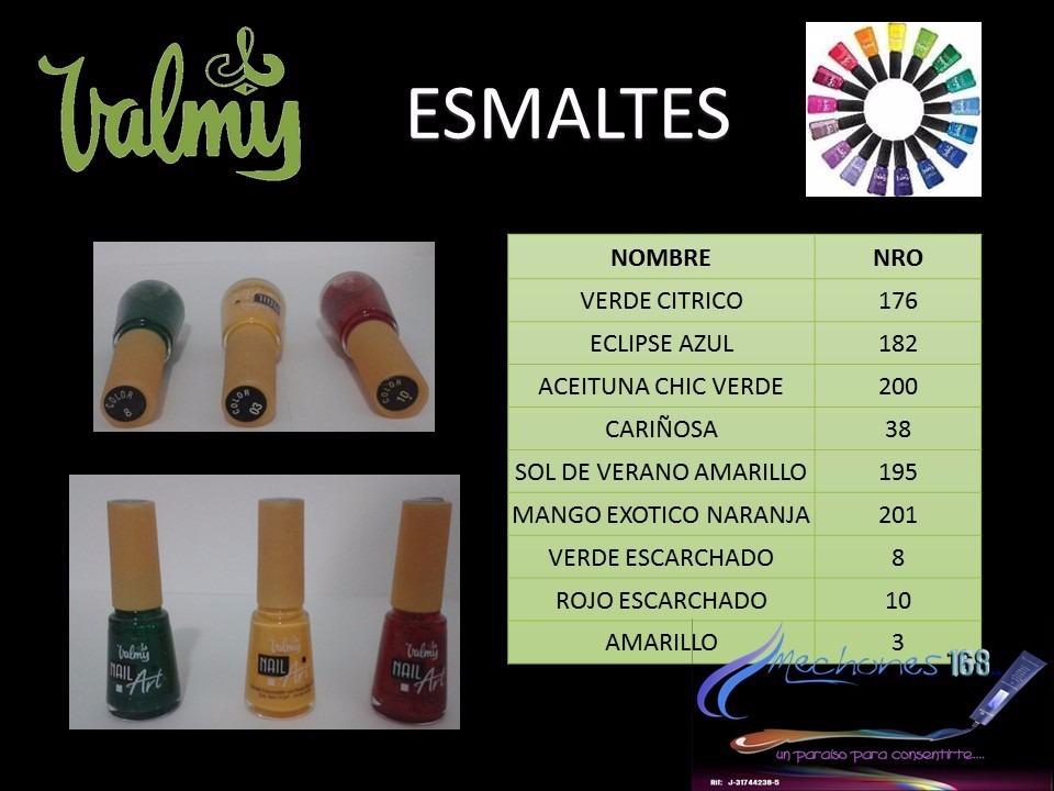 Magnífico Essie Esmalte De Uñas De Color Naranja Cresta - Ideas de ...