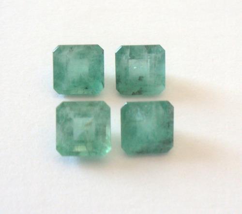 esmeralda 1 pedra