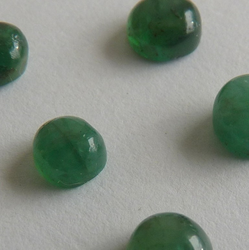esmeralda pedra preciosa natural preço de 5 gemas 3333