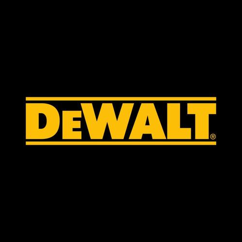 esmeril angular 4 1/2 60v flexvolt + discos dewalt dcg414t2