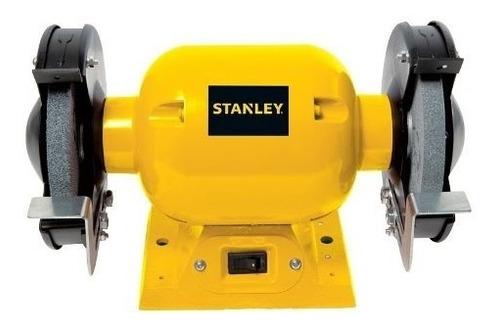 esmeril de banco de 1/2  stgb3715 stanley