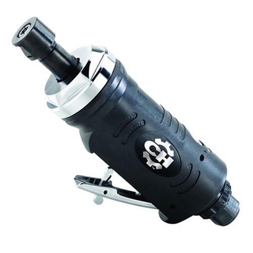 esmeril para moler y pulir marca campbell modelo cl2521