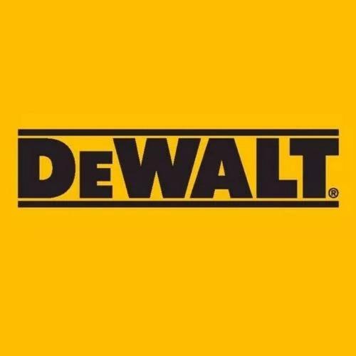 esmeril recto rectificadora 1/4 d28885 - 500w dewalt