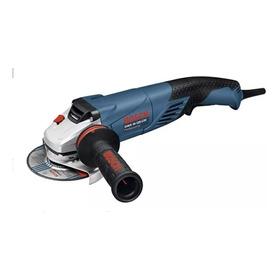 Esmerilhadeira 5  1500w 220v Gws 15125 Bosch Cod. 60560