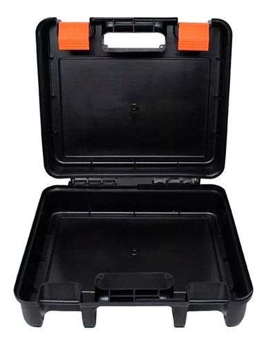 esmerilhadeira angular 4.1/2 600w m0901g makita com maleta
